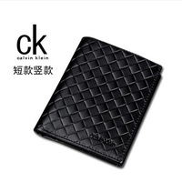 New product,free shipping hot sale man leather wallet, leather wallet man,1pce wholesale, quality guarantee , TB-58