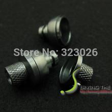wholesale earphones accessories