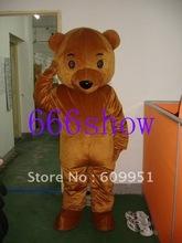 popular halloween teddy bear