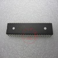 Original Acer Crystal STC89C52 microcontroller serial programming download DIP40 package