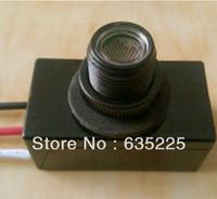 12V Photocell Light Switch