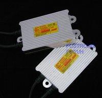 Ultra Slim hid ballast 12v 55w best quality xenon ballast free shipping