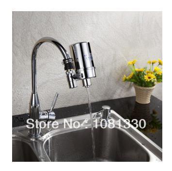 achetez en gros adoucisseur d 39 eau du robinet en ligne des grossistes adoucisseur d 39 eau du. Black Bedroom Furniture Sets. Home Design Ideas