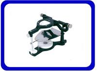 free shipping Dental Large magnet rack c frame full frame rack