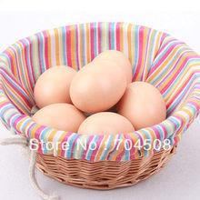 light egg price