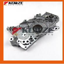 Система смазки  MD327450 от Guangzhou Kowze Auto Parts Litmited артикул 1667179902