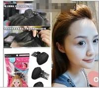 Min.order is $10(mix order) pad hairpin princess head hair style hair tools maker