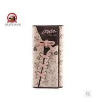 2014 hot sale free Shipping Fashion leather women wallet,ladies' purse,wallets for women,leather wallet,0590