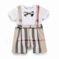 2014 Fashion polo Woman Casual shirt Sports Clothing Collar Short Sleeved One pcs.Retail