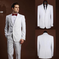 NEWEST Wholesale Mens Formal Dress Suits Brand Designer Business Blazers Free Shipping