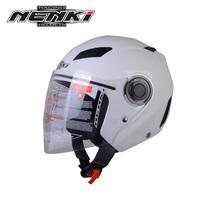 Motorcycle helmet electric bicycle helmet thermal safety cap