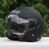 Carthan helmet gdr625 electric bicycle helmet motorcycle helmet