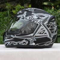 Carthan helmet gdr820 electric bicycle motorcycle helmet