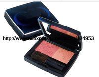 brand name CD cosmetic powder blush   makeup make up  very beatiful