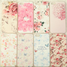 wholesale iphone butterfly case