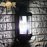 Free shipping  2014  hot sale  Moistureproof waterproof european-style lamp wall lamp