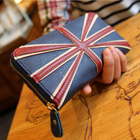Sale Wallets & Holders fashion women 's wallets famous designers brand wallet  ladies long zipped wallet Monederos Carteiras