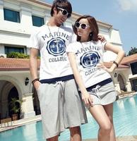 Lovers beach wear hot spring beach clothes belt q12