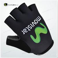 2014  high quality fashion bike sports cycle glove