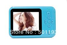 popular cheap digital camera