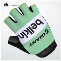 2014  topsports cycling bike gloves