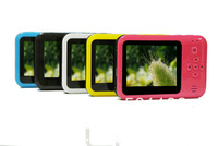 2.4 inch display camera digital kids