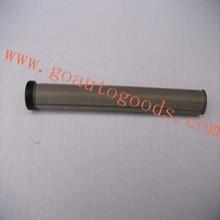 popular air oil filter
