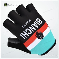 2014  fashion new design bike sports cycling biking glove