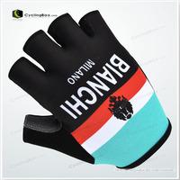 2014  fashion new design bike sports cycling biking glove