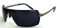 Free Shipping Sunglasses Hot Sell Fashion Sunglasses Brand Designer Eyewear  Mens Sunglasses zz8491 Metal Sun Glasses