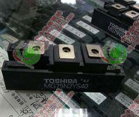 Red diamond price spike kind shooting MG75N2YS40 imported disassemble TOSHIBA Toshiba IGBT module