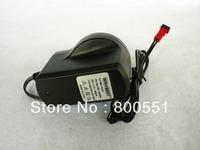 charger for WM-F3D197 WM-F3D198 WM-F3D196, Win-mart rc helicopter parts, WM196 WM197 WM198 charger
