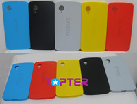 original design For LG e980 d821 Google Nexus 5 bumper case nexus5 cases free shipping