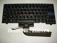 KEYBOARD for IBM THINKPAD L410 L412 L510 L512 SL410 SL510 45N2423 45N2388