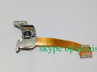 Alpine AP01-2pt  Navigation laser optical pick up for DV35M110 DP33M21A AudiA4 RNS-E Lexus chrsyler  HondCura car Navigation