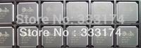 GM8126SF-QC-b  GM8126S GM8126 Grain  LQFP176   new &original