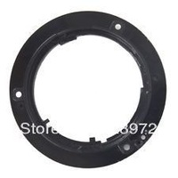 58mm Bayonet Mount Ring Repair Part for Nikon 18-135 18-55 18-105 55-200mm Lens