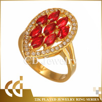 CD Fashion Jewelry Bead Type Ring Tanishq Gold Jewellery
