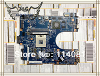 A1885196A Laptop motherboard for sony  MBX-266 Z50CR MB 48.4RM02.021 system board 100% Tested ok,High Quality