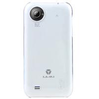 M1 y m2 m1 s mobile phone original protective case uv wear-resistant material