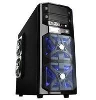 Chauvinist 1366 aigo computer case