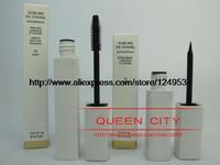 waterproof  makup eyeliner liquid black cosmetics
