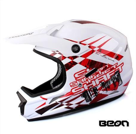 hot sell Beon B14 motocross helmet full face helmet bicycle helmet(China (Mainland))