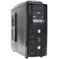 Chauvinist aigo 1366 computer case saeger