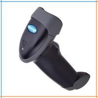 MJ-2806-H Speed Scanning RS232/USB Interface Scanner Gun