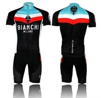 Bicycle Cycling Jersey  Suits