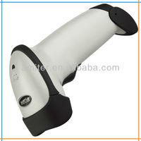 MJ-2806-H Best Sale 1D Barcode 4 Mil Scan Gun