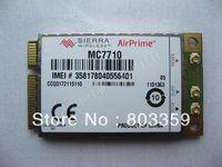 Sierra Wireless AirPrime MC7710 3G 4G LTE/HSPA+ module GPS