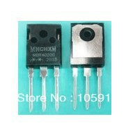 Spot supply  MBR40200PT  TO-220  40A  200V   50 pcs/package  Schottky diode   Ensure the quality
