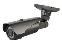 "Full-HD 1080P CCTV Camera Manual Zoom Lens1/3"" Panasonic CMOS IR 40M Weatherproof WHD122-WT40"